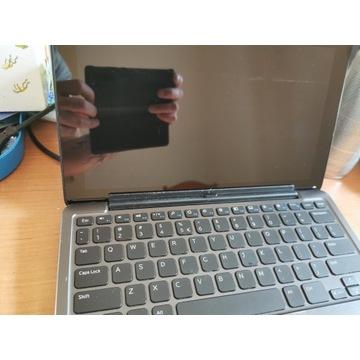 Dell Venue 11 Pro 5130 2GB RAM 64GB SSD Win Kamera
