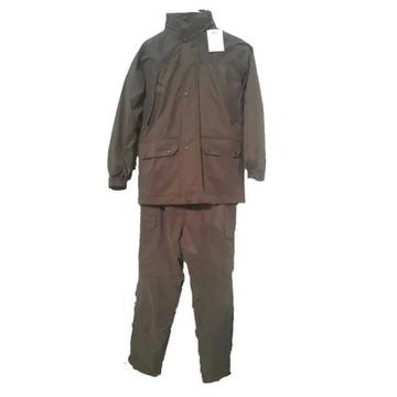 Wielosezonowe ubranie DRWAL