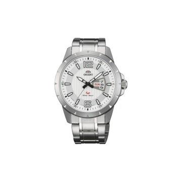 Zegarek Orient FUG1X005W9 - oryginalny - Stan IGŁA