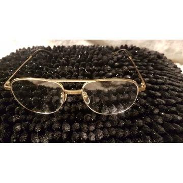 okulary gucci kolekcja 2021r