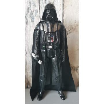 Star Wars figurka Darth Vader