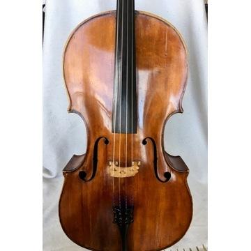 Violonczela koncertowa