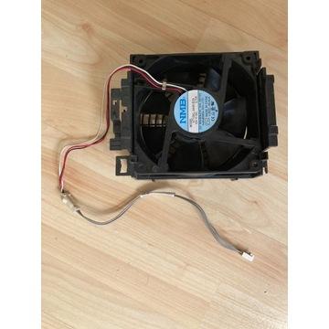Wentylator NMB 4715KL-04W-B39 3-PIN 12V 0.72A COOL