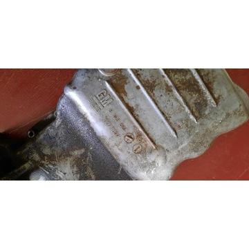 miska oleju opel 1.9 zafira astra 120km