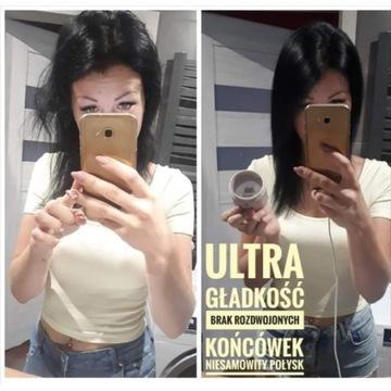 Maska do włosów ReNu Hair Mask