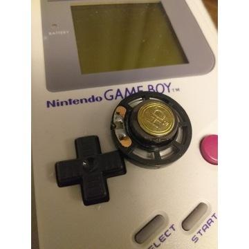 Głośnik Game boy DMG 01 Classic Nintendo GameBoy