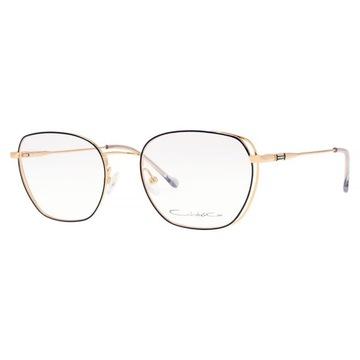 Oprawki, okulary Chili&Co