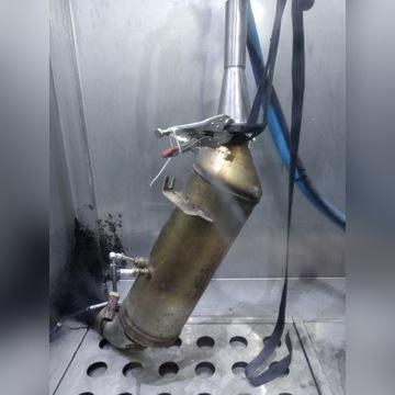 Czyszczenie Regeneracja Filtra DPF od 300zł ŁOMŻA