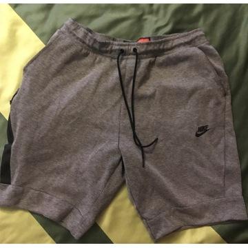 Nike Spodenki L