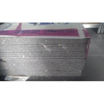 Styropian grafitowy Arsanit Thermo Lambda 0,5paczk