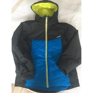 kurtka narciarska 8 lat