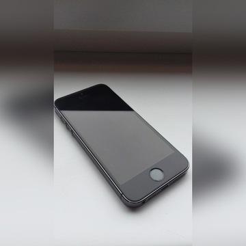 Apple iPhone 5s 16GB Space Gray nowa bateria!!