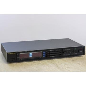 Pioneer EX-9000