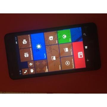 Microsfot Lumia 640 LTE