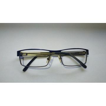 Oprawki do okularów Passo