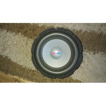 Głośniki niskotonowe 20cm 8ohm 200watts  -2szt.