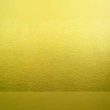 papier iceland antyczne złoto 220g A4 /20 arkuszy