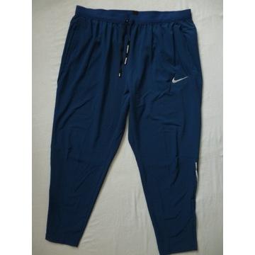Spodnie dresowe  Nike Running