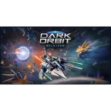 Darkorbit BOT Vertex 22 dni