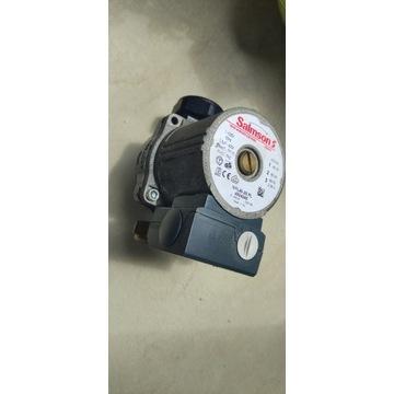 Pompa obiegowa CO Salmson grundfos NYL40-25PL