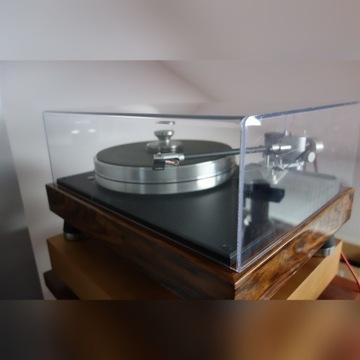 Gramofon VPI CLASSIC 3 Ortofon Cadenza Bronze