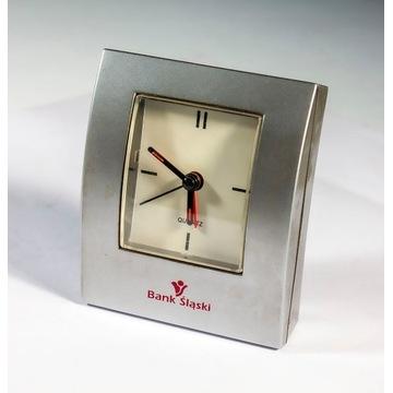 Zegar stojący, budzik, Quartz