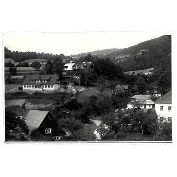 Wójtowice, (Voigtsdorf)