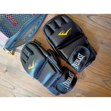 Rękawice Everlast MMA