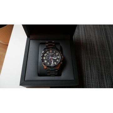 Zegarek męski VICTORINOX FieldForce 241857