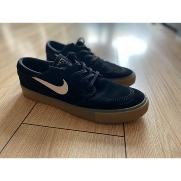 Nike SB Zoom Janoski RM rozm. 44 / 28cm