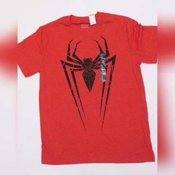 Koszulka GAP Spider-man - Metka 29.99$