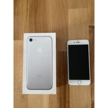 APPLE IPHONE 7 128 GB / BATERIA 100% / PREMIUM