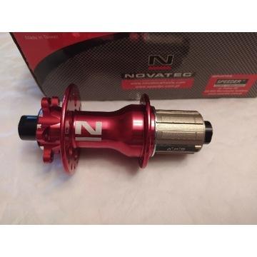 Novatec NT-D792SB 12 142 32 BEZ WADY PRODUKCYJNEJ!