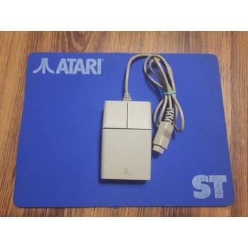 Mysz Atari STM1 dla Atari ST / STE / Falcon