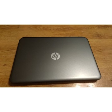 "MOCNY TANI Laptop HP i5/500 GB/8 GB RAM/820M/15,6"""