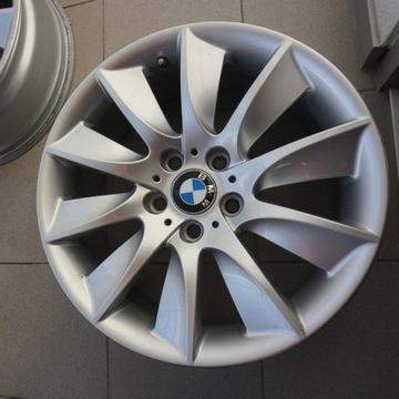 Felgi BMW Turbinen Styling 329 18 cali 5x120