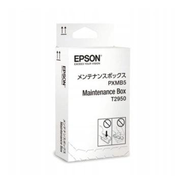 Pojemnik na zużyty tusz Epson T2950 WF-100W 110W