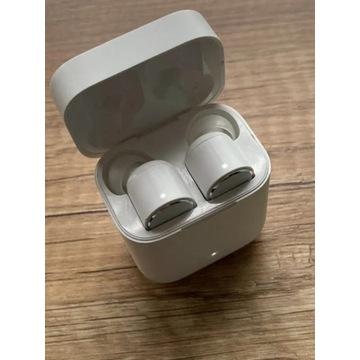 Słuchawki xiaomi mi true wireless earphones