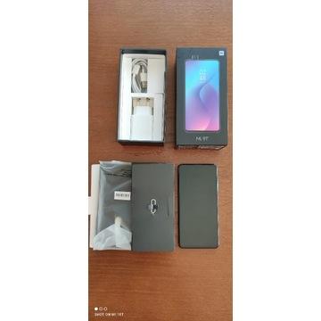 Smartfon XIAOMI Mi9T 6/64