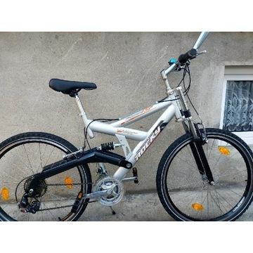 Sprzedam rower Rocky Xplore 26 cali