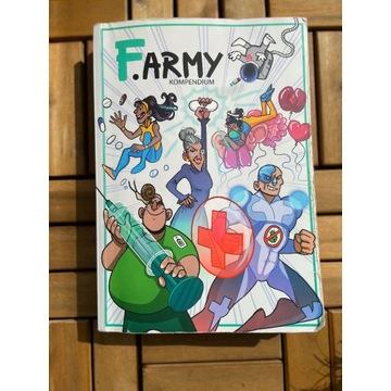 F.ARMY Kompendium