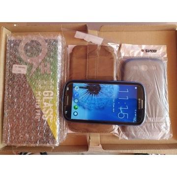 Samsung Galaxy S3 NEO i9301i Android 9.0 zadbany
