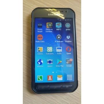 Samsung Galaxy Xcover 3 bez simlocka, ladny stan