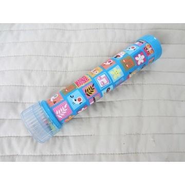 zabawka, kalejdoskop dla dzieci