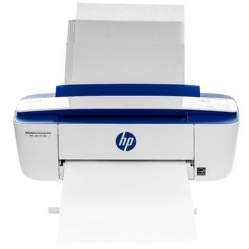 Urządzenie HP DeskJet Ink 3790 (T8W47C)