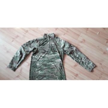 Combat shirt multcam L