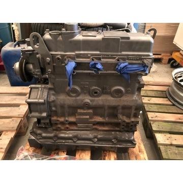Silnik TK486E