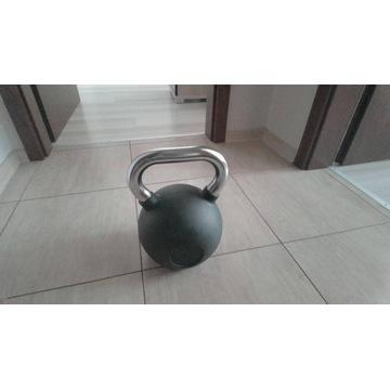 Kettlebell 32kg