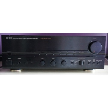 -= WZMACNIACZ DENON PMA-880R - MADE IN JAPAN =-