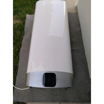 Bijler, podgrzewacz wody elektryczny 1500W, 80L